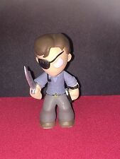 Funko Walking Dead Series 2 Mystery Minis vinyl figure THE GOVERNOR 2/24