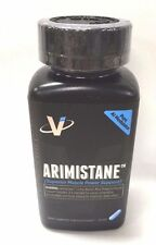 VMI Arimistane 60 Caps Anti Estrogen Increase Libido Get Hard & Dry EXP. 4/17