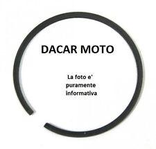 206.0040 SEGMENTO D.41X1,5 POLINI PIAGGIO : BRAVO - CBA - CIAO - ECO - SI