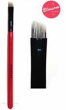 Exposed ANGLED SLANTED MAKEUP BRUSH Eyebrow Eyeshadow Brow Powder Eyeshadow NEW