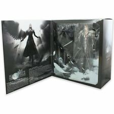 Square Enix Final Fantasy VII / 7 Advent Children Play Arts Kai Sephiroth USA