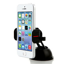 Original Exogear Exomount Touch Car Mount for all smart phones cell phones