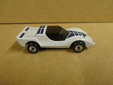MATCHBOX BR 3/4 MADE IN CHINA 1985 - SUPER G.T.
