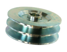 MONARK Riemenscheibe für BOSCH  N1 28V 55 - 80A Generator Lichtmaschine pulley