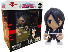 Bleach Rukia 3'' Trexi Figure NEW