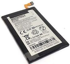 BATTERY ED30 ED-30 FOR MOTOROLA MOTO G XT1032 XT-1032 XT-1036