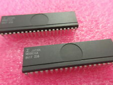 MB8876A Floppy Disk Controller FDC DIP40 Fujitsu