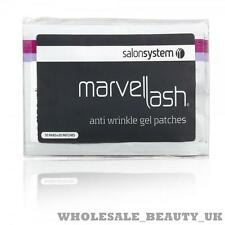 Eyelash Extensions Gel Eye Pads Patches Marvel-Lash  20 x patches  Anti-Wrinkle
