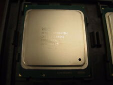Intel Xeon E5 2640 V2 ES 2.1Ghz 15MB 6Core 60W 12Threads LGA2011 22nm R0 QE1Z