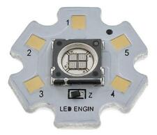 365nm UV LED Gen 2 Emitter