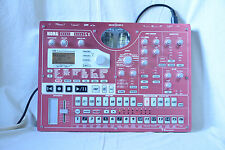 Korg ElecTribe SX ESX-1 Music Production Station w/ 32MB SM card
