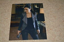 MAYA STOJAN  signed autograph In Person 8x10 20x25 cm AGENTS OF S.H.I.E.L.D.
