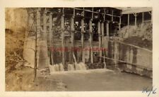 1920s Texas Oil Boom Photo #96 Planters & Merchants Mill New Braunfels TX