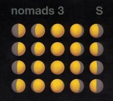 Supperclub Presents Nomads, Vol. 3-Supperclub Presents Nomads, Excellent Import