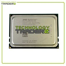 OS6128VAT8EGO AMD Opteron 6128 2.0GHz 12MB 8-Core Processor