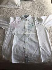Camisa La Martina Excelente Estado Talla L