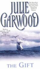 The Gift, Julie Garwood, 0671702505, Book, Good