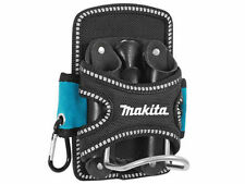 Makita P-71934 Hammer and Tool Holder new