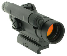 CompM4 2MOA Sight Complete with QRP Mount, Spacer, ARD & Lens Covers