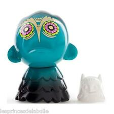 "Nightriders 3"" Series - Milo Dunny Figure / Figurine by Kidrobot x Jurevicius"