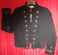 Women's Denim & Supply Ralph Lauren Naval Officer Jacket Navy Size L NWT SALE