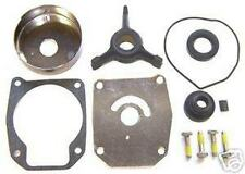 Johnson Evinrude 35/40/48/50 HP Water Pump Impeller Kit