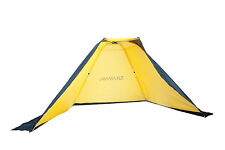 NEW Daiwa Sandstorm Sea Fishing Beach Shelter Waterproof/Weatherproof - DSSS1