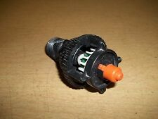 Nelson Rotator Irrigation Head Lawn Sprinkler 02/05 *FREE SHIPPING*