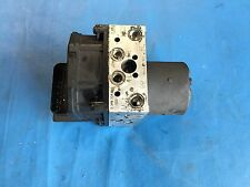 Rover 75/MG ZT ABS Pump (Part #: 0265 900 004 // 0265 224 009)