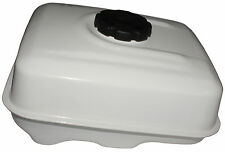 Fuel Petrol Tank Fits HONDA GX240 GX270 Engine