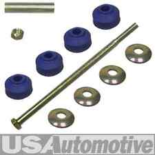 SWAY BAR LINK KIT PONTIAC CATALINA 1971-81 GRAND AM 1973-98 VENTURA LEMANS 71-77