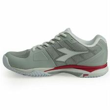 Diadora Speed Competition Womens Tennis Shoe - Size: 7.5