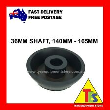 New Wheel Balancer Cone 36mm shaft, 140mm - 165mm Extra Large