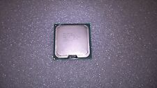 Processore Intel Core 2 Duo E6600 SL9ZL 2.40GHz 1066MHz FSB 4MB Socket LGA775