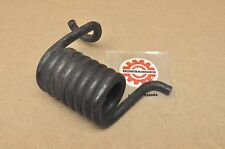 NOS New Vintage Ski Doo Bombardier Left? Side Slide Suspension Spring