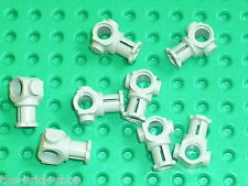 LEGO TECHNIC Connector ref 3651 / Set 9605 1315 1034 9609 852 954 8855 951 8865