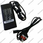 Toshiba Satellite P850-138 Compatible Laptop Adapter Charger