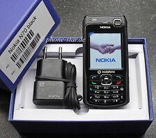 ORIGINALE NOKIA N70 N 70 SMARTPHONE CELLULARE WAP GPRS BORDO