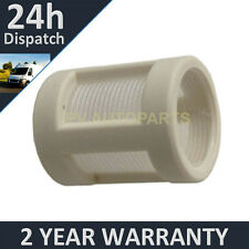 SPARE ELEMENT FOR SMALL GLASS IN LINE FUEL FILTER FITS SIZES 6mm 8mm 10mm