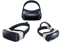 Samsung Gear VR Fan Cooling Cover (CUVR Ultimate) SM-R323, R322 Pre-Order
