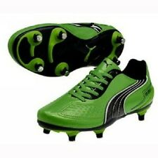 Puma V5.11 SG Size UK 7 Mens Football Boots