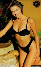 Heather Stewart-Whyte 900 Pictures Collection DVD (Photo/Images Disc)