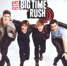 BTR von Big Time Rush (2011)