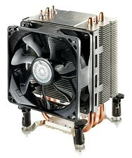 Cooler Master Hyper TX3i CPU Cooler Intel Socket LGA 1150, 1151, 1155, 1156, 775