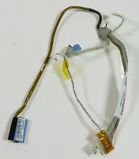 Dell XPS M1210 LCD Video Cable GJ224 DC020009T0L HJ678 Genuine Laptop Tested #MC