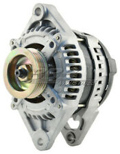 Dodge Neon SRT4 Alternator 2.4L Turbo 2004 2005 200 Amp High Output