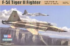 HobbyBoss 80207 1/72 F-5E Tiger II Fighter