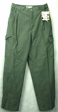 "Columbia Men's Elkhorn Pant Trousers 32"" Waist 32"" In-seam (C12-BA)"