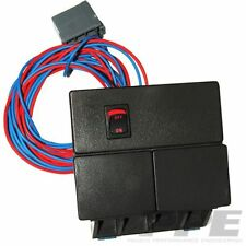 Pacific Performance Engine 111001800 High Idle Valet Switch For 01-02 Duramax
