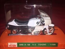 GUILOY BMW-R-100 R-S TURISMO EXCELLENT- VERY RARE